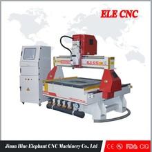 stone engraver router cnc, mdf engraver cnc router, marble cnc router engraving machine