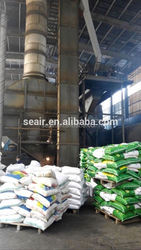 best quality efficient slow release organic fertilizer