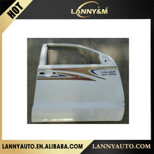 High Quality Car door for Toyota Hilux Vigo
