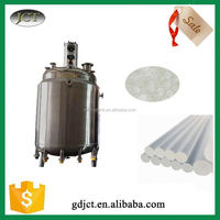 JCT Unique Design PU Sealant Mixer Machine