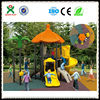 Hot sale free preschool games kids games free free internet playground games for kids QX-006A