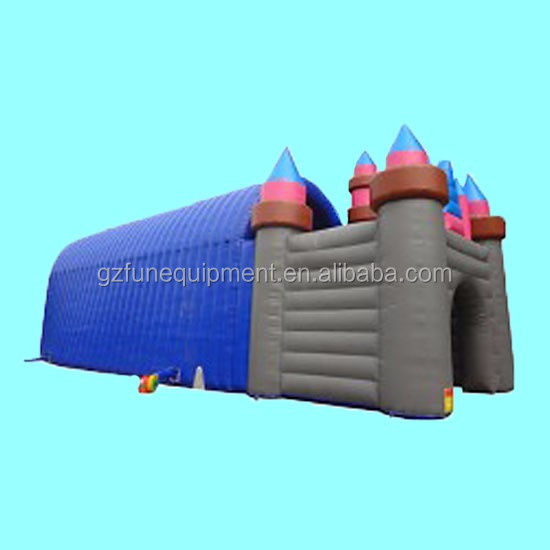 church inflatable tent.jpg