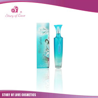 romantic girl sweet fashion wholesale perfume