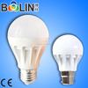 9W LED bulbs smart led bulb 50000 hours led bulbs light