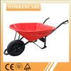 best wheel barrow with pneumatic wheel WB5501