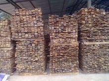 Para wood , Rubber Wood