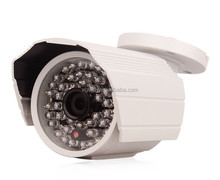 2 mp CCTV full 1080 p hd webcam night vision 35 meters