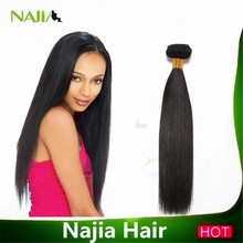 2015 wholesale Unprocessed Cheap Indian Hair, top quality virgin Indian hair,hot sale indian human hair