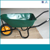 free sample strong wheel barrow for builders 3800
