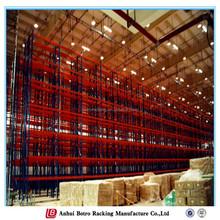 fabrika doğrudan çin tedarikçisi ağır depo raf ikea metal raflar