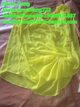 Used Clothing in bales for africa High quality of summer used clothes korea used clothing for sale