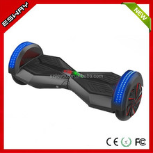 Factory price mini self balancing scooter china segways