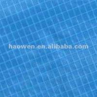 PU coated Ripstop Nylon Fabric for Kite
