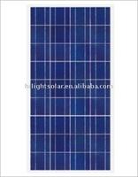 Solar Pannels Panel(200W,205W,210W,215W,220W,225W,230W,240W)