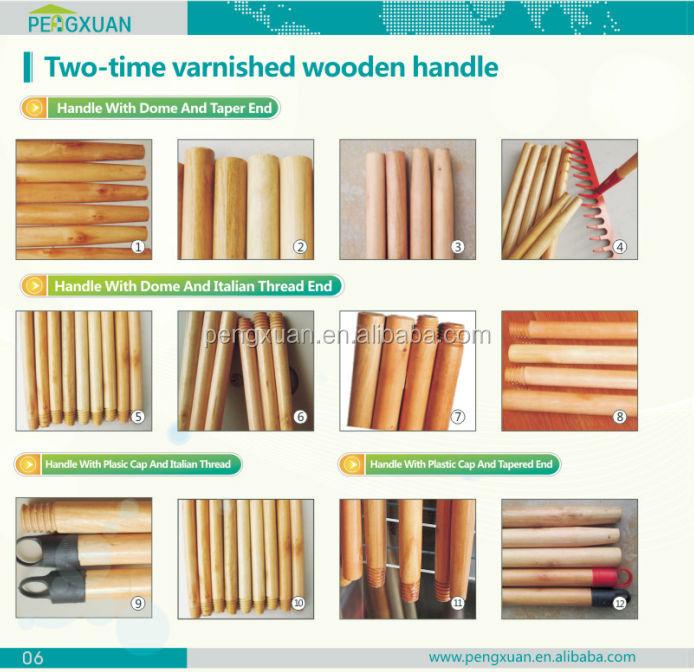varnished wood broom stick.jpg