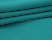 cotton fabric, designer fabric for promotion