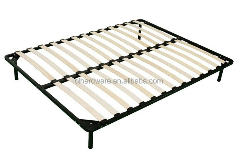places that sell bed frames