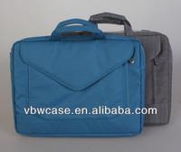 shock absorbing laptop case, shock resistant laptop case,shoulder bag for laptop