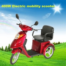 mobility scooter 3 wheel,electric 3 wheel scooter car for sales