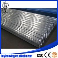 PPGI Building Steel Glazed Metal Roof Sheet Price Per Sheet
