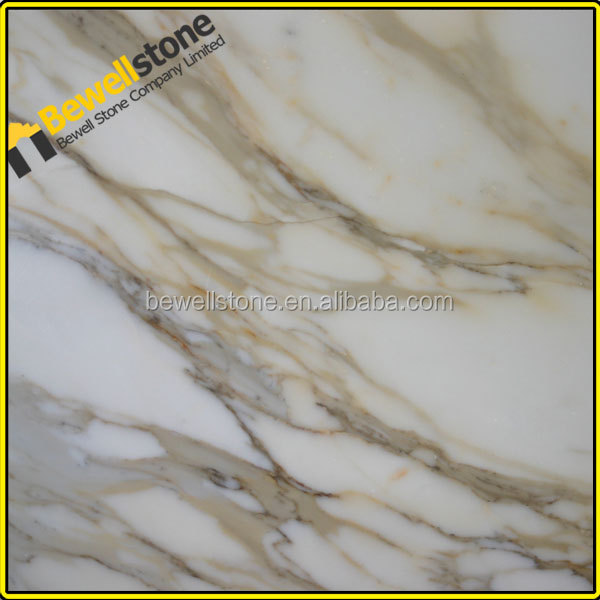 Marble Supplier : ... marble supplier, commercial white marble tiles calacatta gold marble
