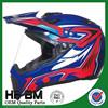 Motorcycle Half Helmets , Half Helmets for Motor