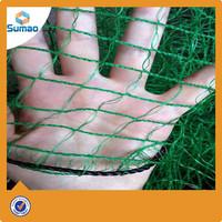 Bird farm net alibaba use