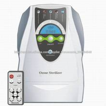 Ozono water, ozono agua