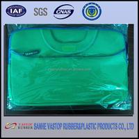 SGS Wholesale Waterproof Tablets Cases
