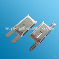 losdemásaparatospartesdelhogar, interruptor térmico automático 6 ape de la serie para los motores de varios