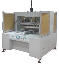 foil hot stamping machine large size,hydraulic hot press machine