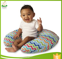 Top quality with environment material children gifts stuffed plush pillow