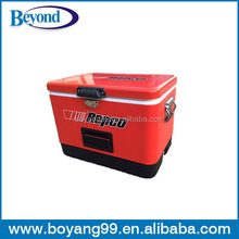 bluetooth speaker cooler box