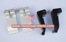 Moto parts ,FootPeg 2-stroke 47cc & 49cc for Pocket moto Bike