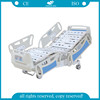 AG-BY008 5-Function Electric Hospital Bed medical supply