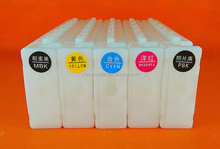 Refill Ink Cartridge For Surecolor T3000 T5000 T7000