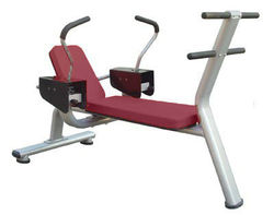 ab shaper exercise equipment /ab sport equipment