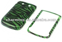 Big-league Mobile Phone Accessory for Blackberry Torch 9800