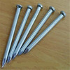 Competitive quality 2*25mm Iron common nails with factory price