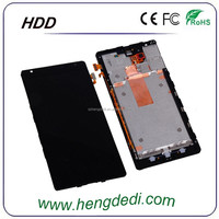 for nokia lumia 720 lcd Compatible Brand and Screen for Nokia Lumia 630 LCD and for Nokia Lumia 928 LCD digitizer replacemen