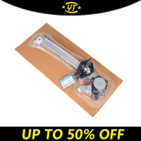 Good Choice for You to Buy Auto Window Lifter for Honda 72750-SNA-A02