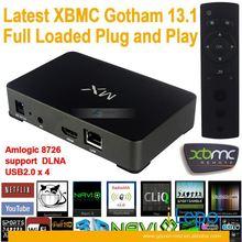 Arabic iptv set top box cable set top box price HD direct tv set top box