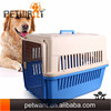 hot sale travel cage for dog cat pet