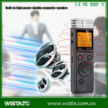Digital voice recorder pen,3.5mm jack voice recorder,high sensitive voice recorder