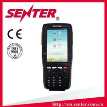 ST317 ADSL /ADSL2 /ADSL2+ tester/DSL tester PDA and Testing Terminal
