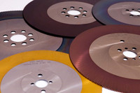 HSS Saw Blades for Copper Cutting from China Superior Manufacturer/M2/M35/M42