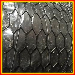 hexagonal wire mesh suppliers/hexagonal wire mesh fencing netting/galvanized hexagonal wire mesh animal cage