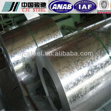 Professional maufacturer best wholesale alibaba galvanized/ galvalume/ color coated steel/ iron/ metal