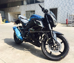 Good sale 250cc, 300cc Racing motorcycle for sale, dirt bike TIGER
