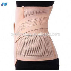 famous brand website alibaba com slimming belt waist shaper new invention